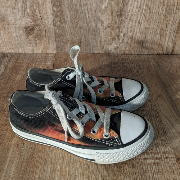 Converse Shoes | Size 12 Boys Sneakers